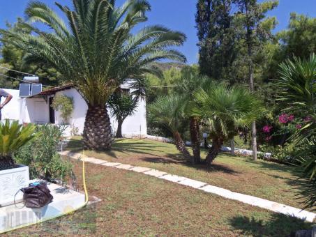 Detached House  Loutra Oraias Elenis