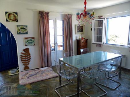 Sale, Villa 160 m², Portocheli, Kranidi