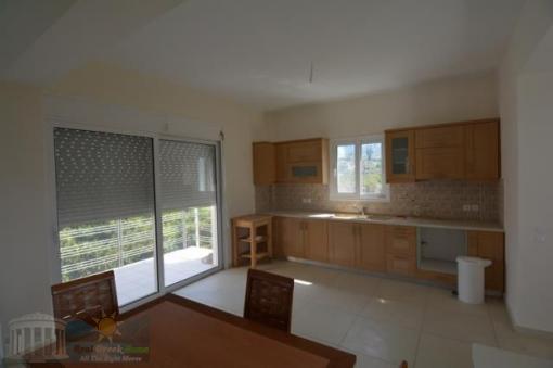 Sale, Detached House 120 m², Nea Epidavros,