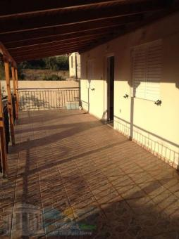 Detached House in Korinthos