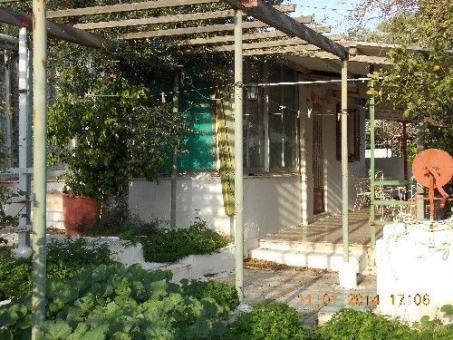 Sale Detached House 52 m² Salamina