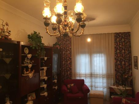 Sale, Detached House, Melissi, Giannitsa