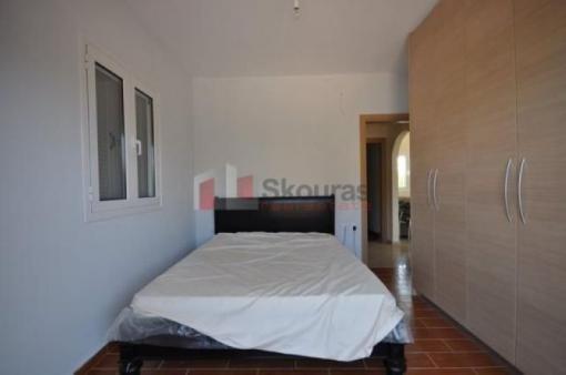 Sale, Detached House 140 m², Agia Kiriaki, Nafplio