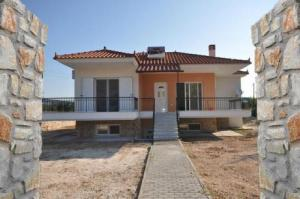 Sale, Detached House 140 m², Agia Kiriaki, Nafplio