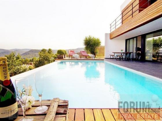 CODE 8884 - Detached House for sale Panorama, Synoikismos Nomou 751