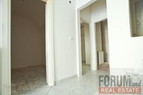 CODE 10033 - Maisonette for sale Panorama, Synoikismos Nomou 751