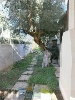Detached House 64 m², Rafina