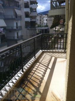 Sale, Apartment 45 m², Center, Igoumenitsa