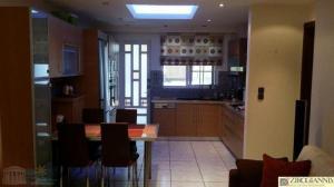 Apartment 90 m², Peristeri