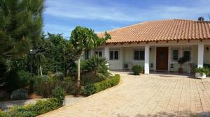 Detached House 185 m², Anavissos
