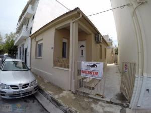 Detached House 70 m², Volos