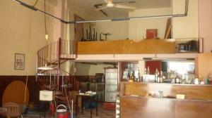 Store 75 m², Pagkrati