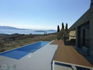 Tolo, Asini Detached house 151 m2