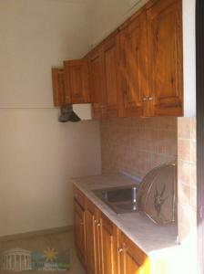 Sale, Apartment 45 m², Center, Igoumenitsa