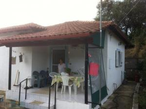 Sale, Detached House 54 m², Center, Perdika