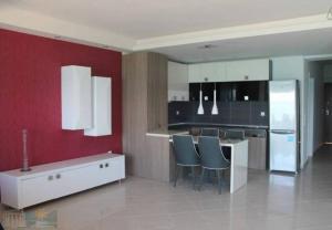 Sale, Apartment 90 m²