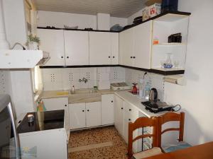 Apartment 90 m²
