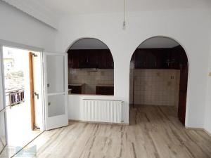 Sale, Apartment complex 190 m²