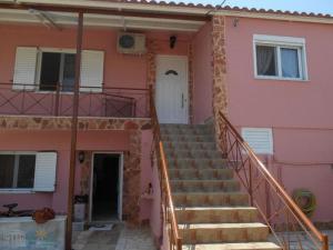 Detached House 140 m²