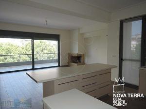 Maisonette 95 m²