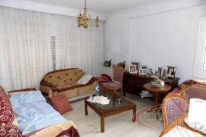 Apartment 84 m², Center, Kalamaria