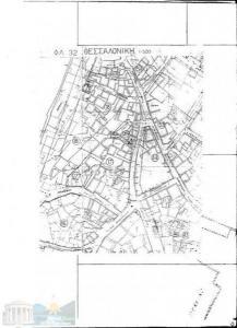 Land Plot 124 m², Ano Poli