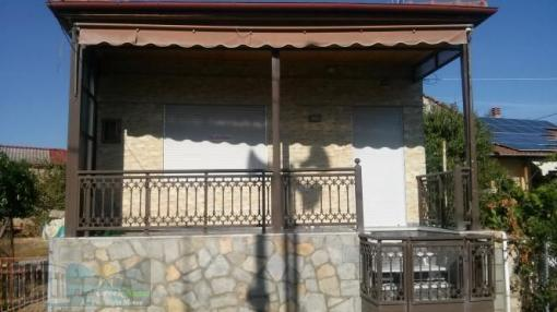Detached House 75 m², Didimoticho, Evros