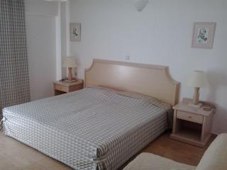 Hotel - Nursing/Retirement home