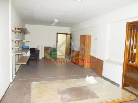 Rent, Office 46 m², Stathmos OSE, Thessaloniki