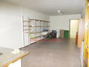 Rent, Office 46 m², Stathmos OSE, Thessaloniki