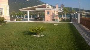 Detached House for sale Loutraki-Perachora