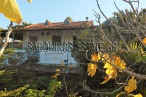 Detached House  Korinthos, Agios Dimitrios