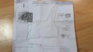 Land Plot 14000 m², Skaloma, Loutraki-Perachora