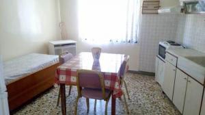Rent, Apartment 62 m², Tripoli, Arcadia