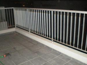 Sale, Apartment 112 m², Geri, Nicosia