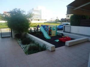 Sale, Maisonette 220 m², Aglantzia, Nicosia