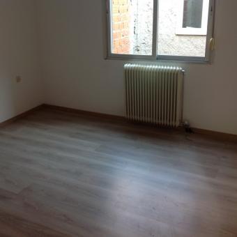 Amyntaio, Florina 3 Beddroom Apartment