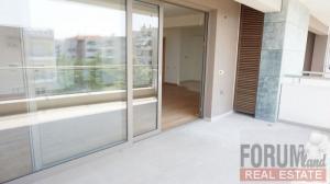 Apartment for sale Kalamaria, Center, 150 sq.m.