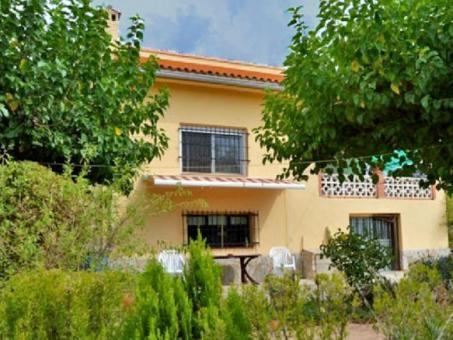 3 bedroom villa for sale Karakoli