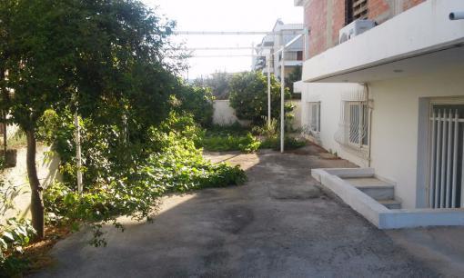 Detached House 150 m², Loutra Oraias Elenis, Saronikos