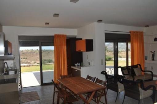 Sale, Maisonette 90 m², Lefkakia, Nafplio