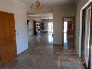 Apartment 198 m², Chaidari, Athens - West