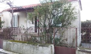 Detached house for sale in island of Lesvos, Greece