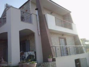 Detached House for sale Korinthos, Kechries