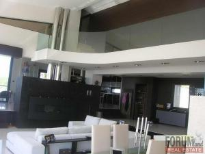 CODE 5382 - Detached House for sale Mikra, Plagiari