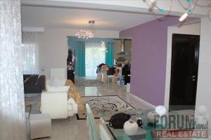 CODE 10474 - Detached House for sale Chortiatis, Filiro