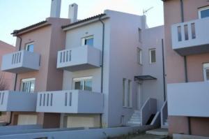 Maisonette 184 m², Center, Nafplio
