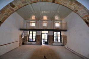 Store 100 m², Center, Nafplio