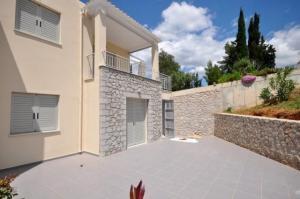 Maisonette 110 m², Lefkakia, Nafplio