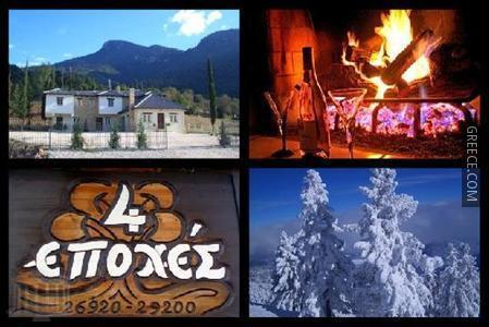 Investments are opportunities. Ideal for a home and holiday rentals in famous historical mountain town and ski resort